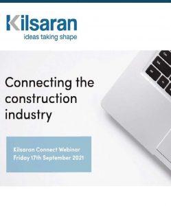 Kilsaran
